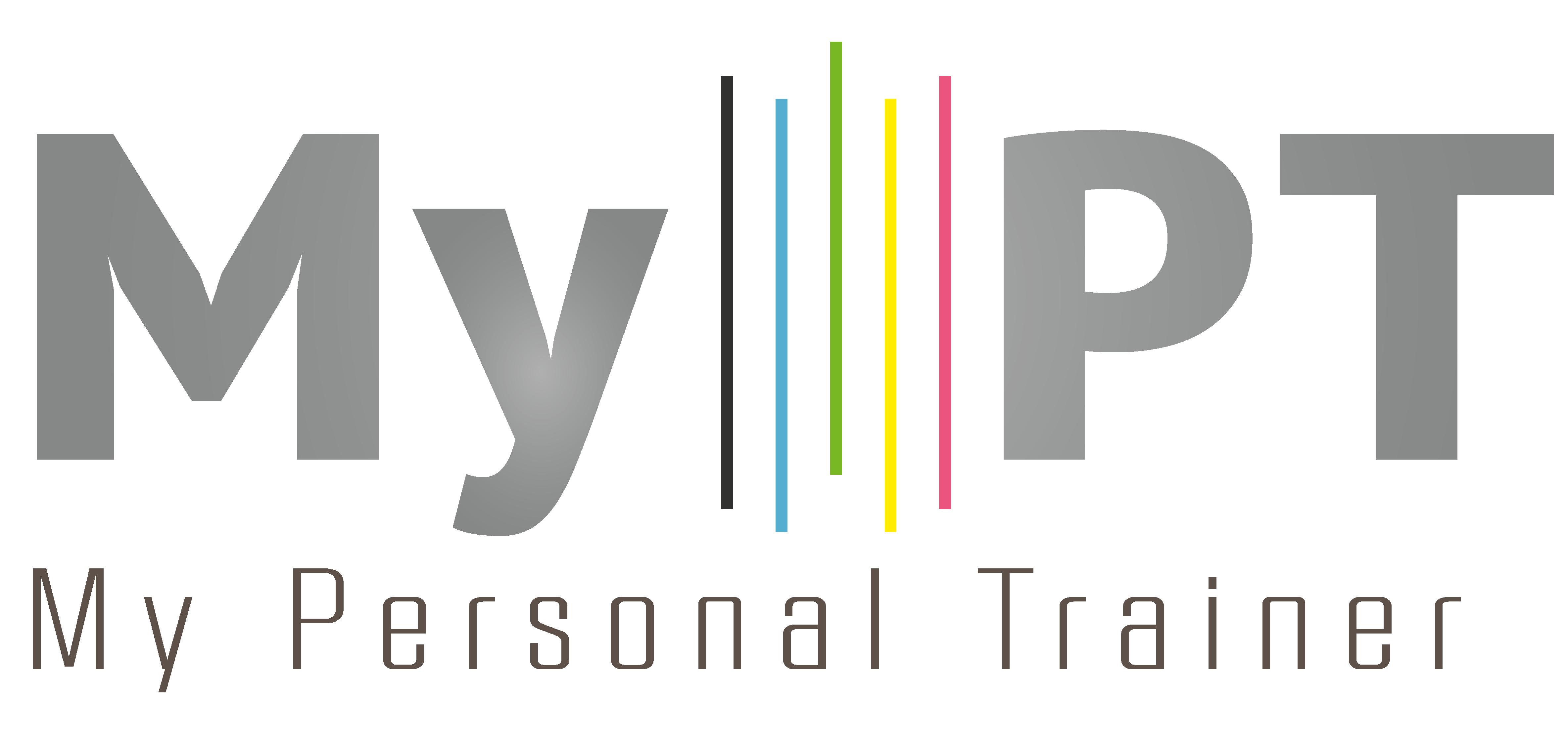 Logo_My-PT